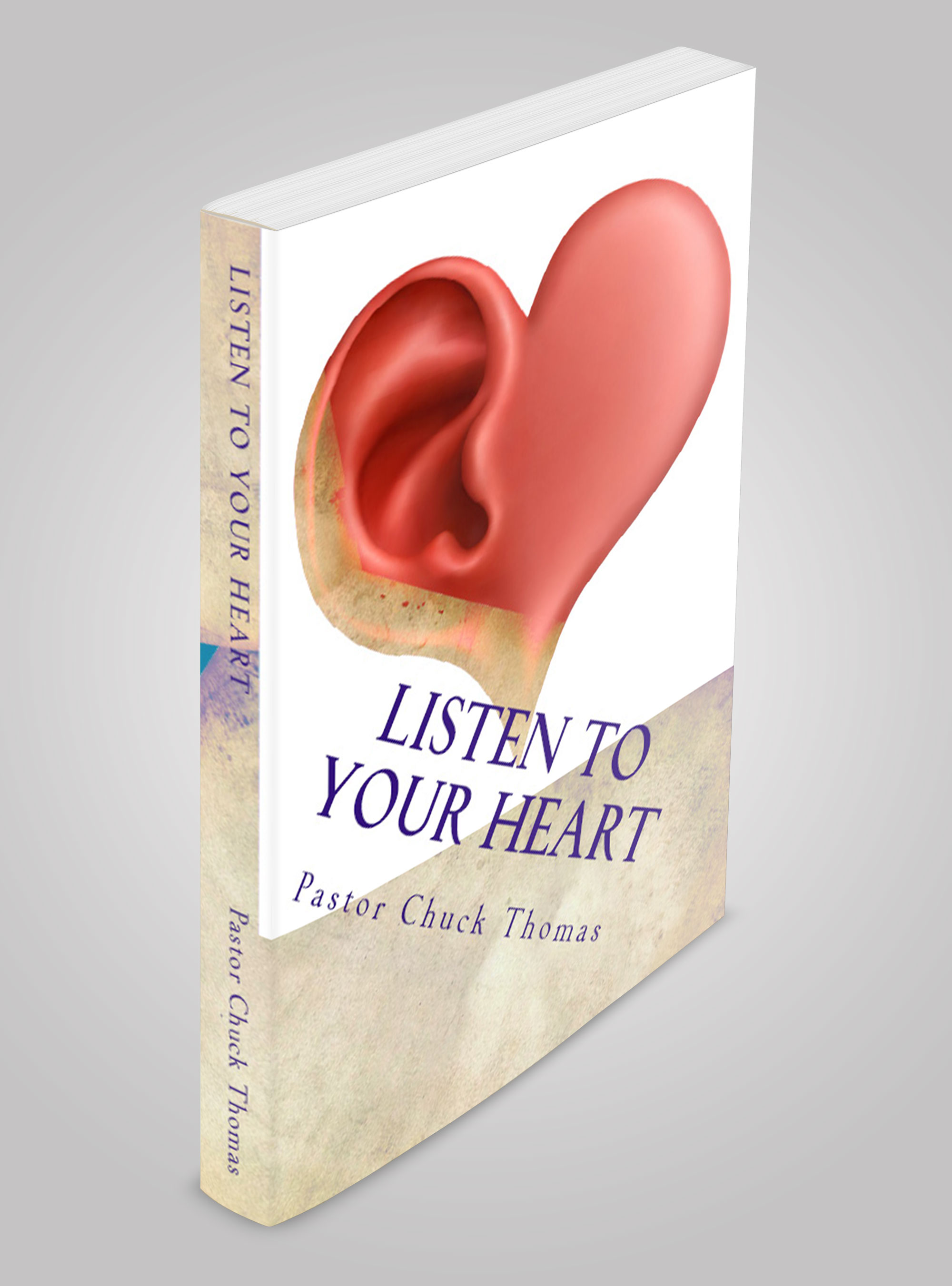 3D.listento your heart1